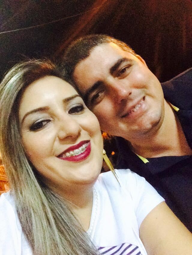 Pula, pula pro lado de cá. Prefeito Bruno Ferreira perde apoio de dois dos melhores secretário do município de Rafael Fernandes
