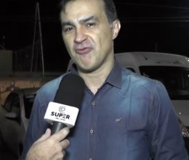 Prefeitura de Pau dos Ferros continua mentindo na divulgação do boletim epidemiológico.