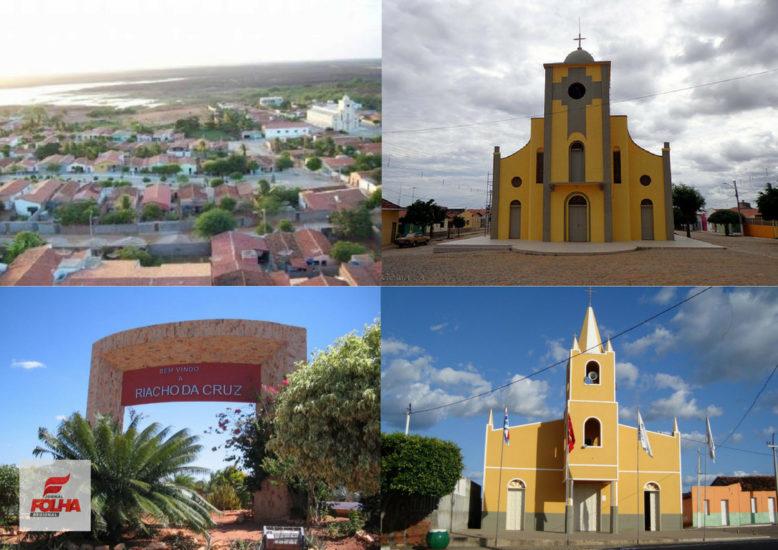 Rodolfo Fernandes Rio Grande do Norte fonte: www.jornalfolharegional.com.br