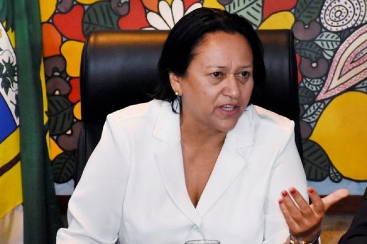 Governo deposita R$ 127 mi e quita folha de agosto nesta sexta