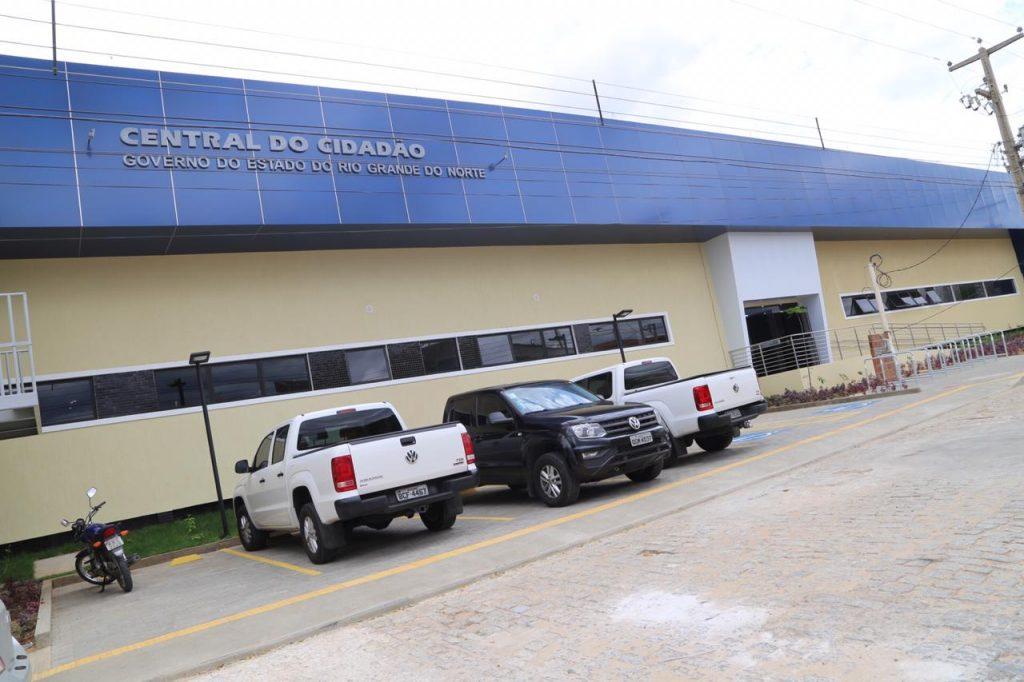 http://www.jornalfolharegional.com.br/wp-content/uploads/c891a40b991435e7839ed7c5f14005fc-1024x682.jpeg