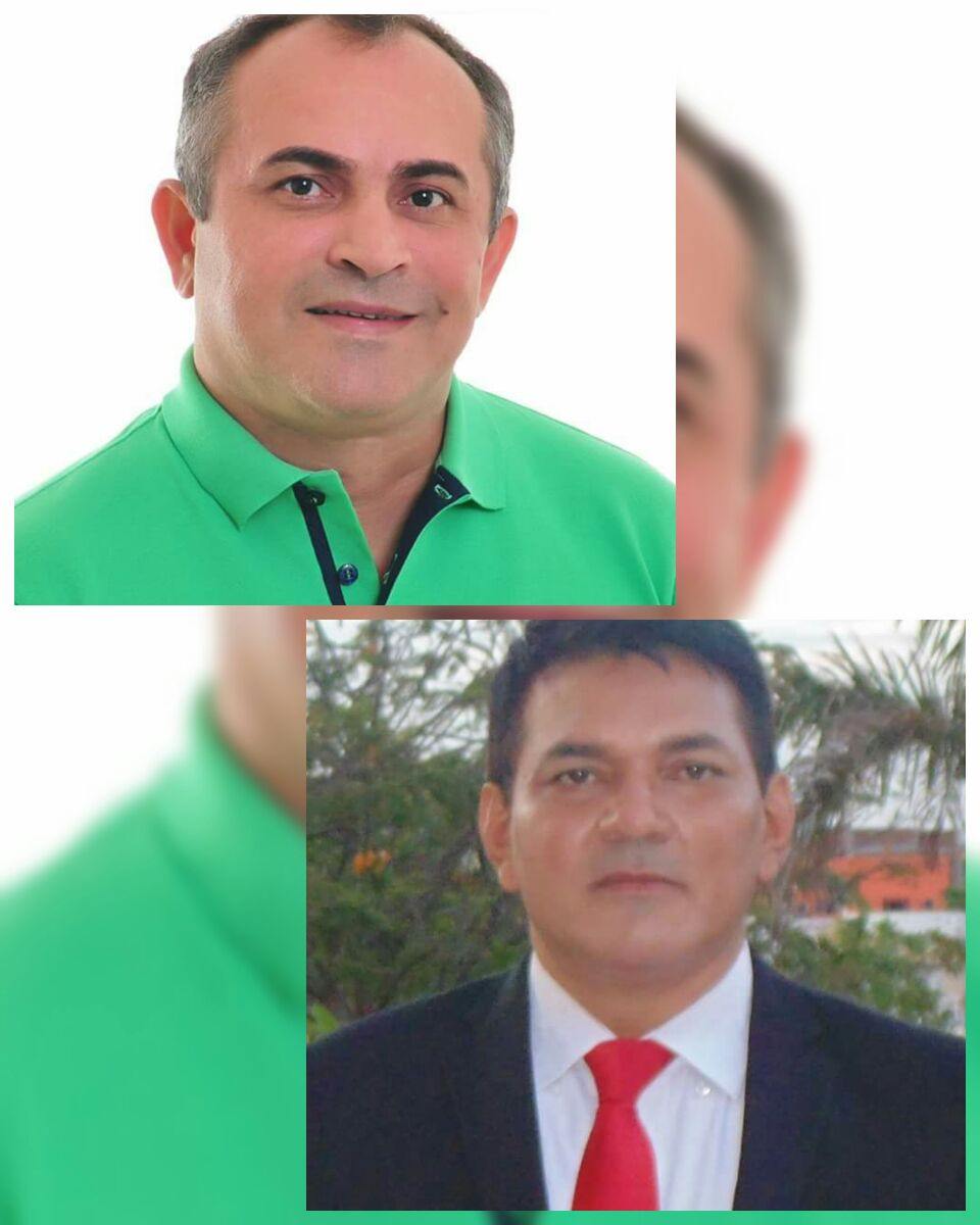 Resultado de imagem para Cesar paiva vereador marcelino vieira
